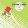 CATALOGO GENERALE GDC